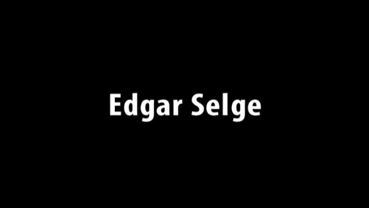 Edgar Selge - Showreel / Demoband / Video