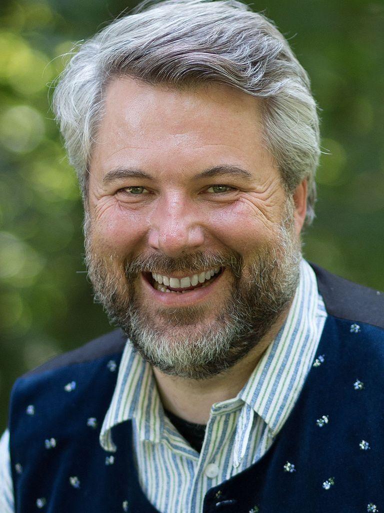 Dieter Fischer Fullprofile Von Schauspielervideos