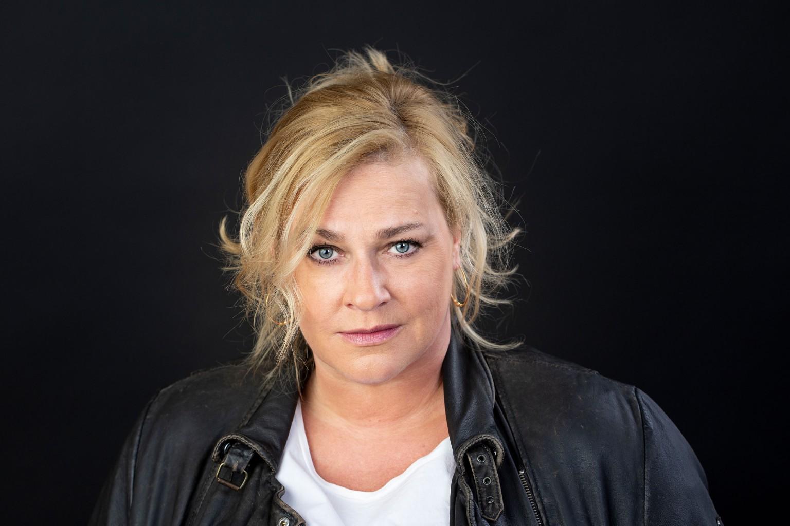 Kleinert bilder petra Schauspielerin Petra