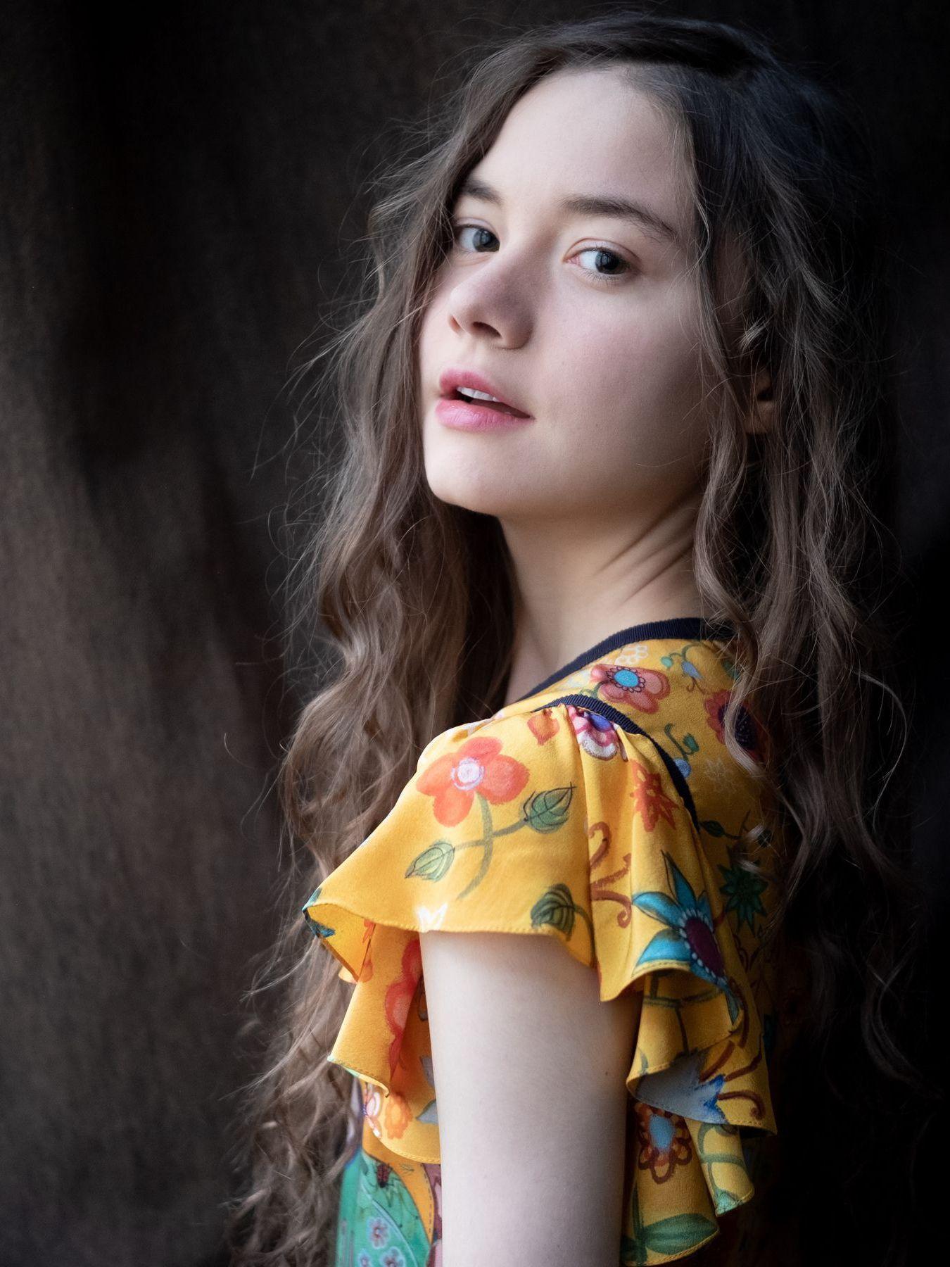 Hannah Schiller
