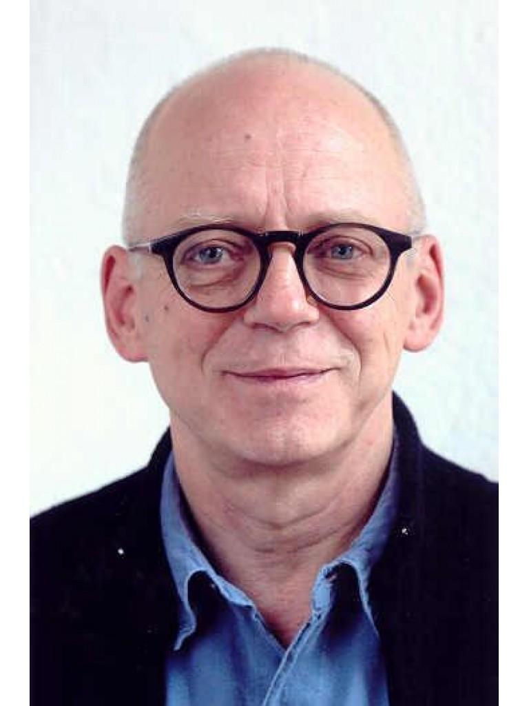 Thomas Neumann Schauspieler