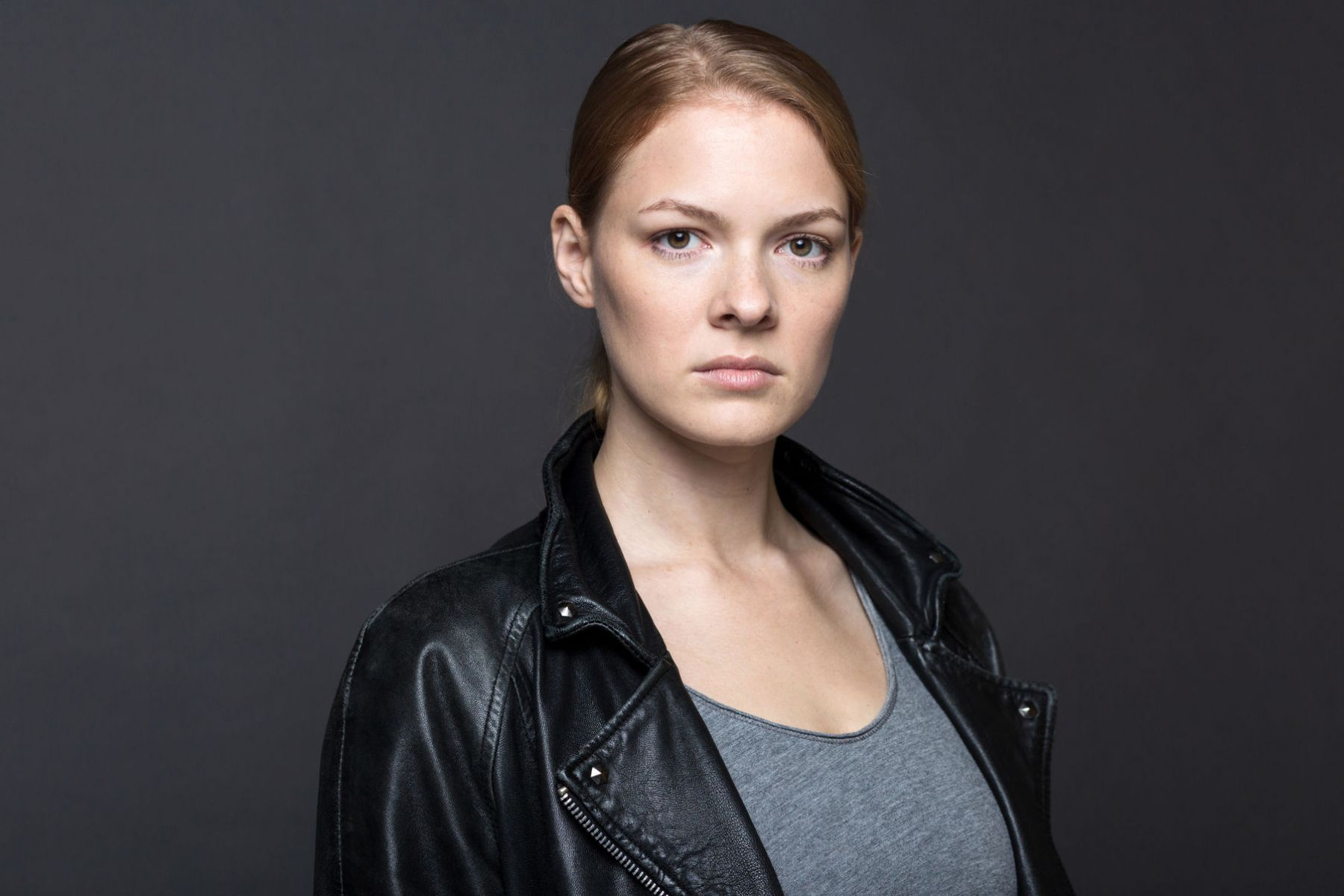 Annalena Kubinger